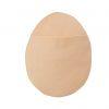 breastforms_0006_softformFibrefill2
